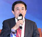薛向东 东华软件董事长