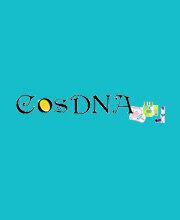 CosDNA