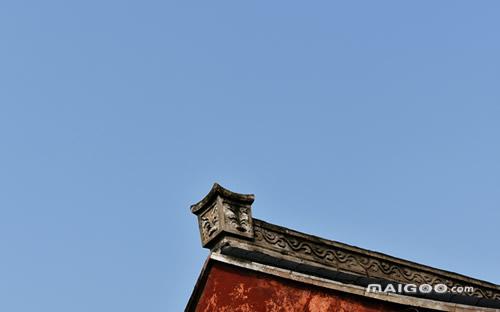 云南景点推荐 云南旅游景点大全 云南好玩景点有哪些